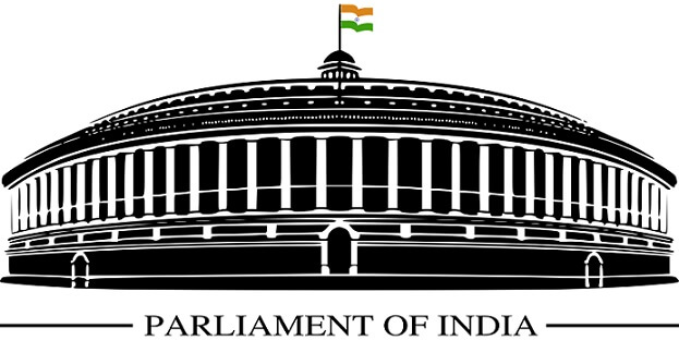 Merits and Demerits of the Indian Parliamentary System