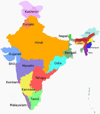 COVID-19 and the Deepening of Federalism in India