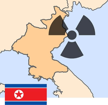 North Korea on the Brink: Socio-Political Impacts of a Nuclear North Korea
